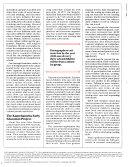 The Harvard Education Letter