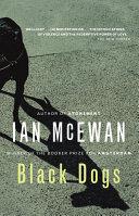 download ebook black dogs pdf epub