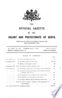 Mar 1, 1922