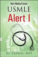 Alert Medical Series Usmle Alert I