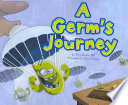 A Germ S Journey