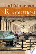 U S  Industrial Revolution