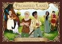 Pomised Land