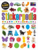 Stickerpedia