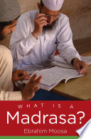 What Is a Madrasa