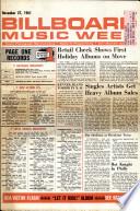 Nov 27, 1961
