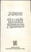 Rogue s Mistress