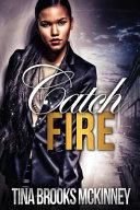 Catch Fire Book PDF