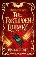 The Forbidden Wish Pdf [Pdf/ePub] eBook