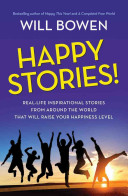 Happy Stories
