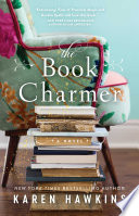 Book The Book Charmer