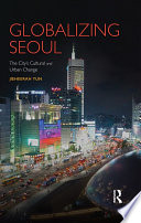 Globalizing Seoul