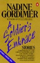 A Soldier s Embrace