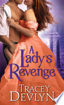 Lady s Revenge