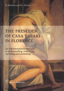 The Frescoes of Casa Vasari in Florence