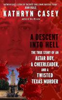 download ebook a descent into hell pdf epub