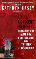 A Descent Into Hell Texas College Student Colton Pitonyak And Vibrant