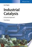 Industrial Catalysis