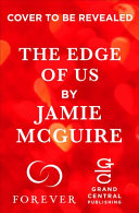 The Edge of Us