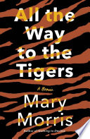 All the Way to the Tigers Book PDF