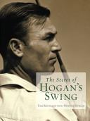 The Secret of Hogan s Swing