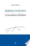 Sergio Tofano e il surrealismo all italiana