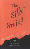 The silken swing