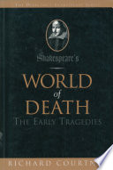 Shakespeare s World of Death