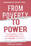 From Poverty to Power Poverty And Inequality As Well As