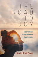 Book The Road to Joy