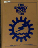 The Energy Index