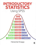 BUNDLE  Knapp  Introductory Statistics Using SPSS   SPSS Version 22 0