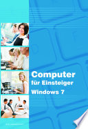Computer f  r Einsteiger