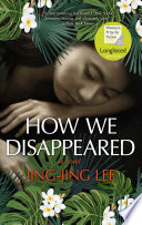 How We Disappeared Book PDF