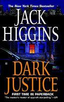download ebook dark justice pdf epub
