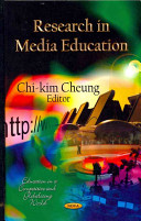 Research in Media Education