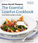 The Essential Low Fat Cookbook