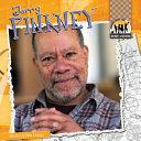 Jerry Pinkney