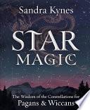 Star Magic Book PDF