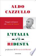 L Italia s    ridesta