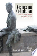Cosmos and Colonialism