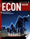 ECON Macro 4