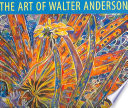 The Art of Walter Anderson
