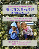 A Million Rocks  in Chinese  Book PDF