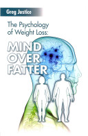Mind Over Fatter
