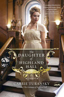 The Daughter of Highland Hall