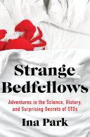 Book Strange Bedfellows