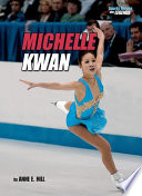 Michelle Kwan Revised Edition