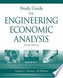 engineering-economic-analysis