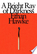 A Bright Ray of Darkness Book PDF